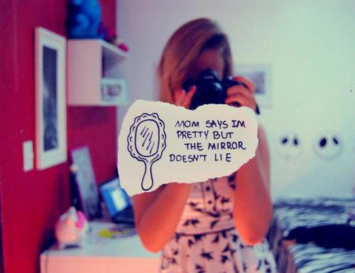 Humour ;D