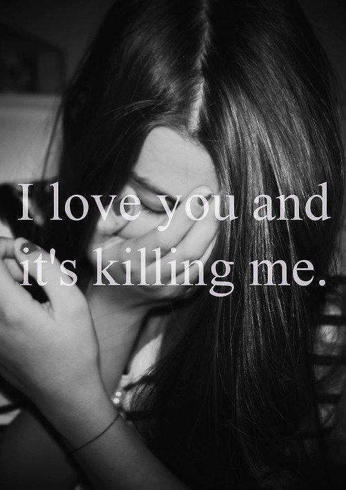 Love ?