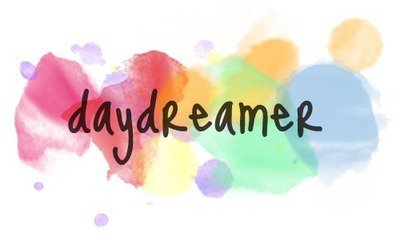 Vis tes rêves, rêves pas ta vie !