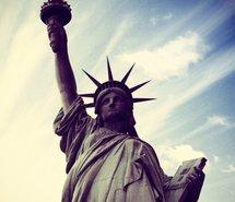 Liberty POW !