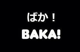 les insulte en japonais