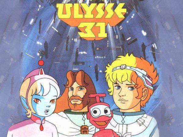 manga ulysse 31