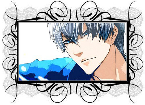 - Shingame -