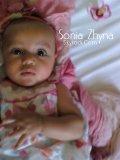 Photo de SONiA-ZHYNA