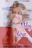 Photo de Oops-Miley