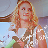My-GamesOn-EmilyOsment