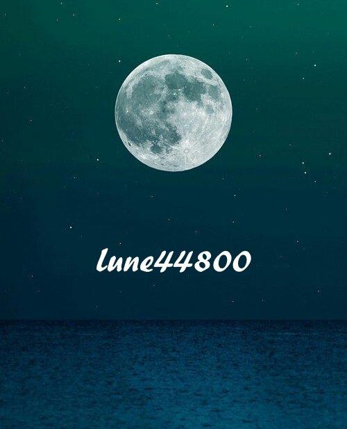 Lune *Articlespécial*