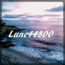 Photo de lune44800