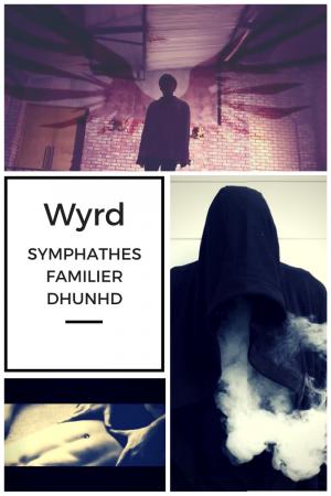 Symphathes