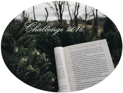 Challenge 2016.