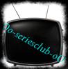 Oo-seriesclub-oO