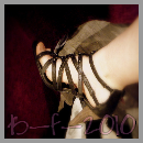 Photo de beautiful-feet-2010