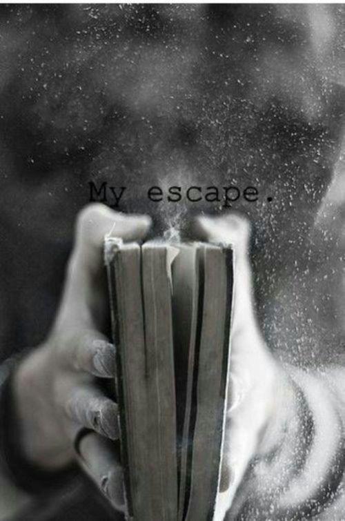 La vie n'est pas rose, chapitre 8 :)