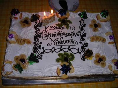 Joyeux Anniversaire Hind Moi Jilou 86