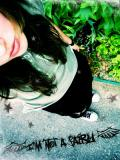 Photo de Falliing-Stare