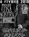 Photo de compilation-cosa-nostra
