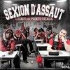 sexiond-assaut-x3