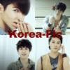 koreafic