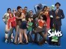 Photo de Sims25