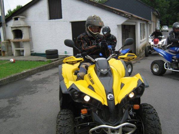 mon quad
