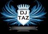 dj-taz-john77