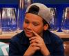 Marco - TVK3