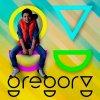 ♫ GregoryQ ♫