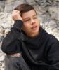 ♫ CLICK sur la photo de Nathan (extrait1) ♫