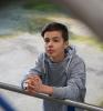 ♫ CLICK  sur la photo de Nathan (extrait3) ♫