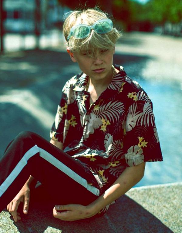(ange) Bastian  shooting = click sur la photo (ange)