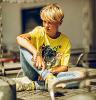 ♫ Bastian Andreasen ♫