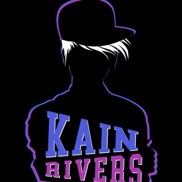 ♫ Kain Rivers ♫