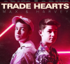 ♫ le dernier single de Max & Harvey vient de sortir ♫
