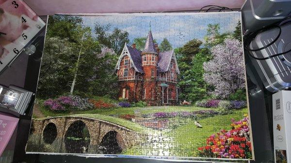 puzzle n 12