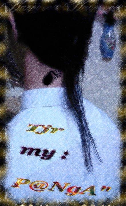 * ★☆*-._.-*☺MY☻*-._.-* ❤★*