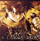 Photo de X-Uchiha-Sasuke