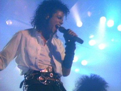 Du nouveau sur le décès de Michael Jackson !