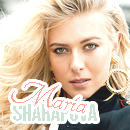 Photo de Just-Maria-Sharapova