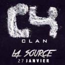 Photo de C4CLAN-officiel