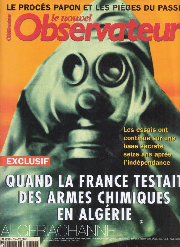 بقاء الجيش الفرنسي في الجزائر إلى سنة 1978 بموافقة و مباركة هواري بومدين