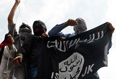 مجلس الأمن يضع قائمة سوداء تتكون من ستة أسماء، كويتِيَيْن وسعودِيَيْن وعراقي وجزائري