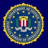 مكتب التحقيقات الفدرالي الأمريكي لتكوين ضباط في تقنيات مكافحة تهريب الكوكايين