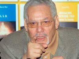بداية نهاية بوتفليقة أنباء عن عودة الجنرال المتقاعد خالد نزار الى وزارة الدفاع الوطني بصفة مستشار