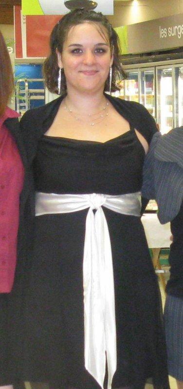 22/09/2011