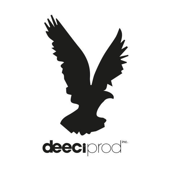 Blog de Deeciprod Inc.