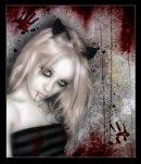 Photo de gothique-girl-666