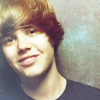 Photo de JBieber-OneTime