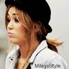 mileyxstyle