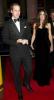 Look de Kate Middleton : Avec le prince William aux Sun Military Awards