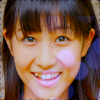 SMileage-Jpop